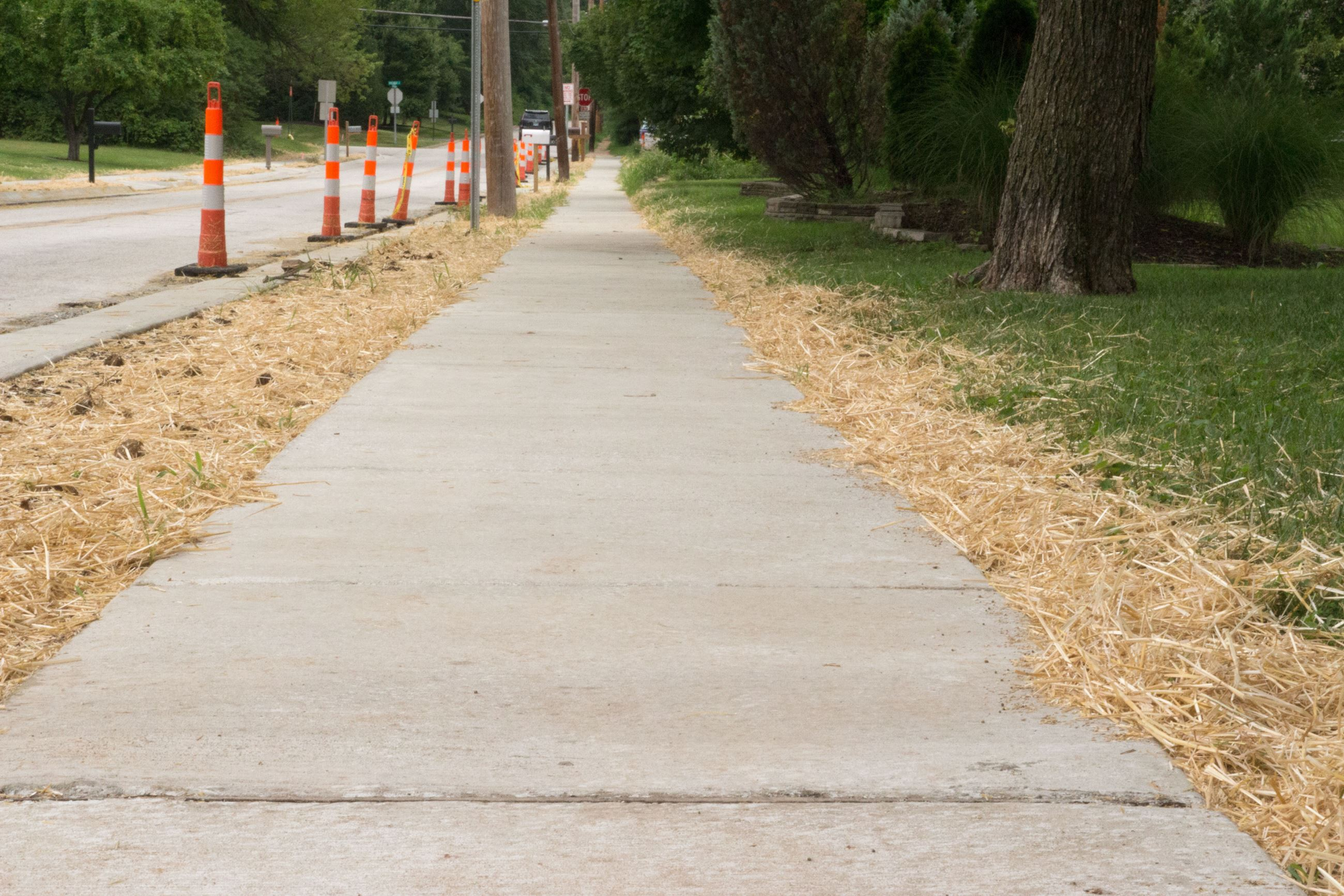 OBR-finish-sidewalk-east-of-Dielman