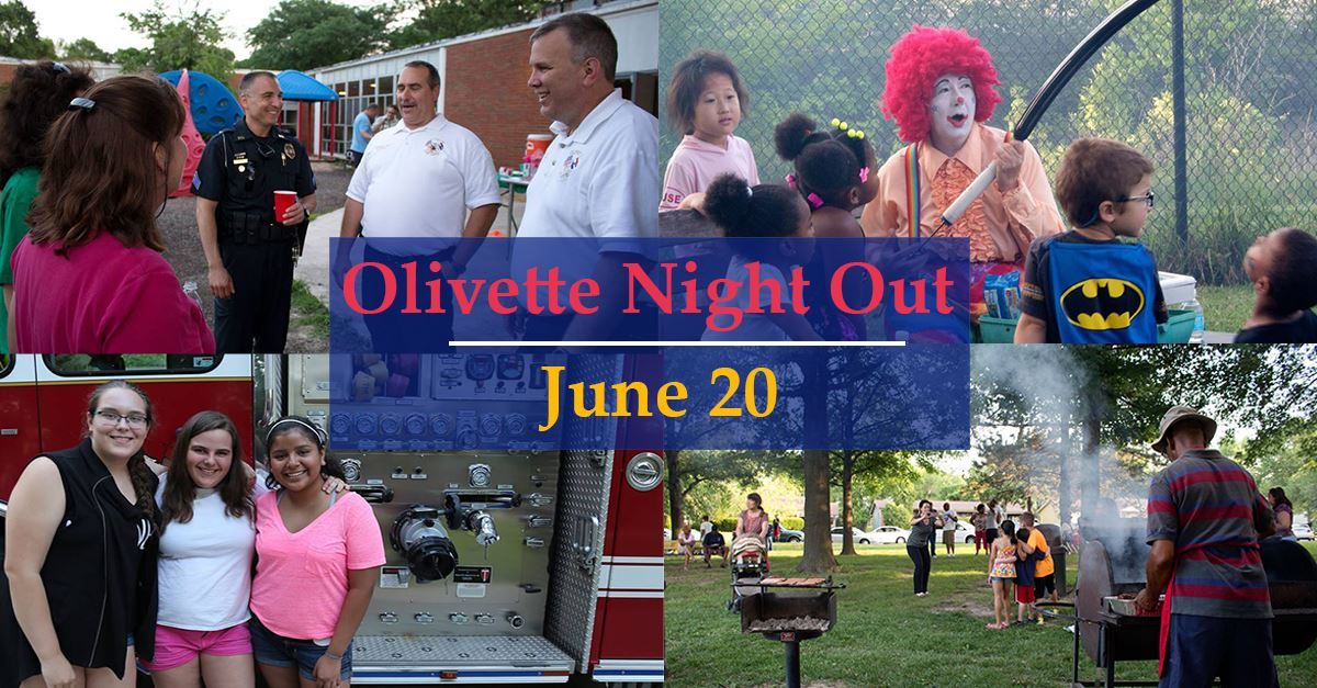 Olivette Night Out2