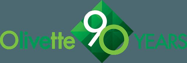 OLV_90th_Anniversary_Logo-rgb
