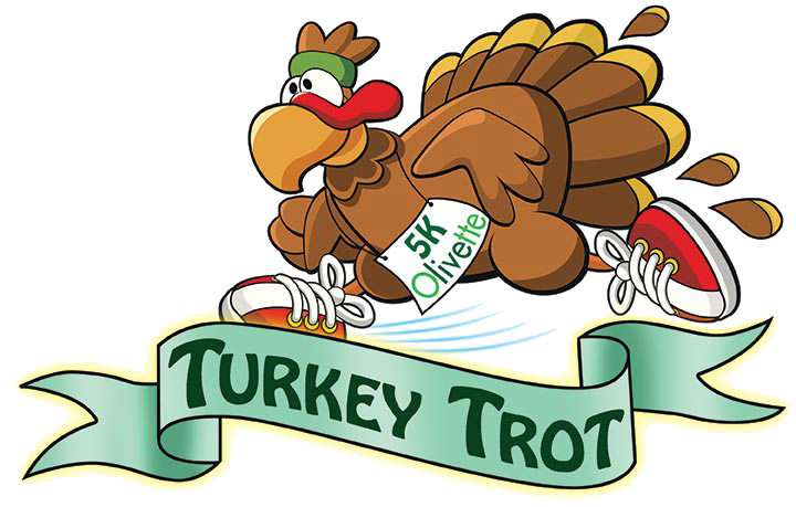 2017 Turkey png