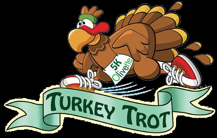 2017 Turkey png Opens in new window