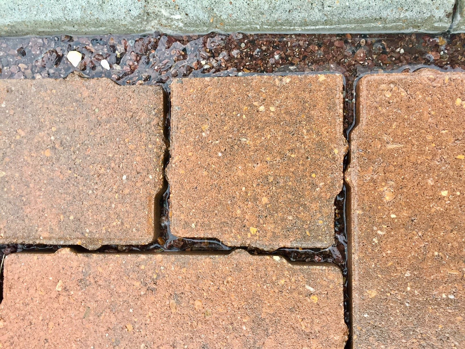 Stormwater_Brick_Paver_City_Center_2018_08_15